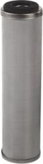 Картридж СНК-90-10-SL (нержавеющая сетка, 90мкн), арт.28112