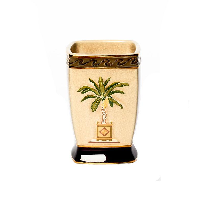 Стаканы для пасты Стакан для зубной пасты Avanti Banana Palm stakan-dlya-zubnoy-pasty-banana-palm-ot-avanti-ssha-kitay.jpg