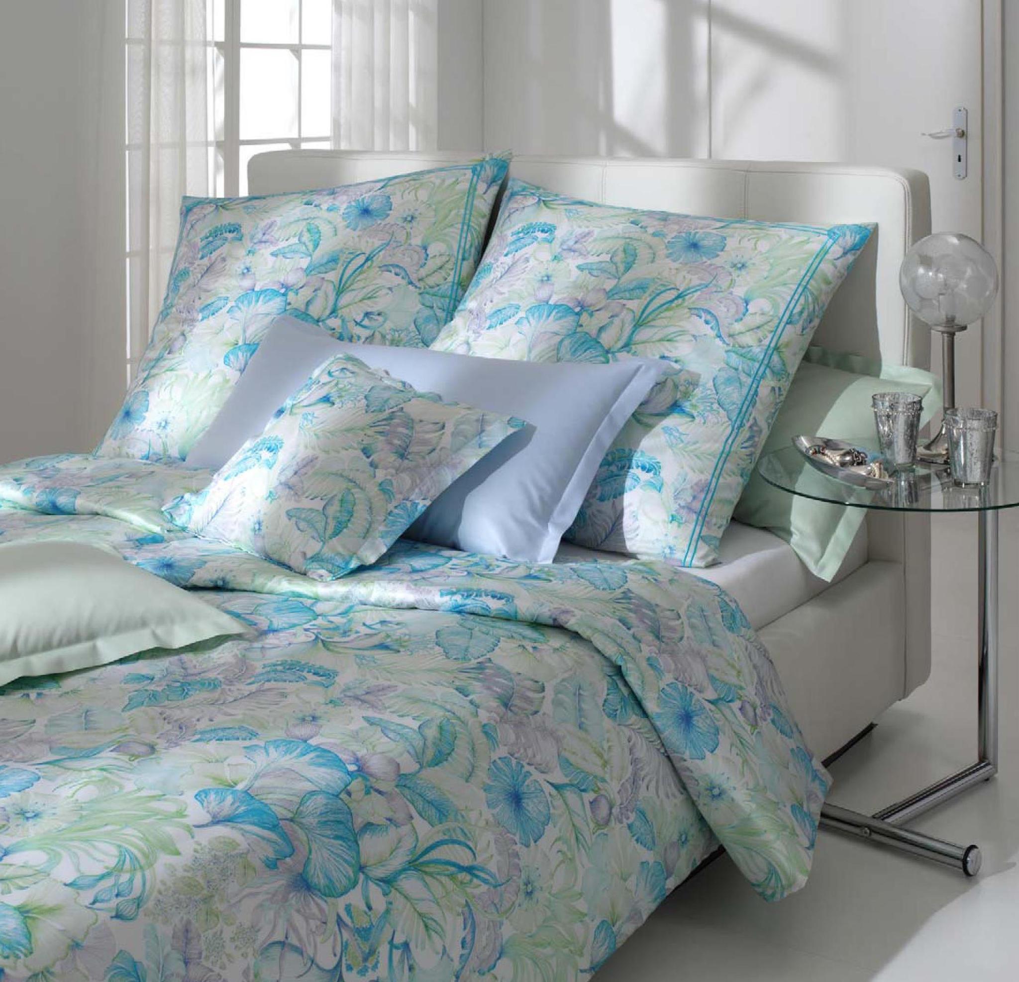 Наволочки для сна Наволочка 50x70 Elegante Antiqua синяя elitnaya-navolochka-antiqua-golubaya-ot-elegante-germaniya.jpg
