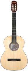 Гитара FUSION JC-101 (акуст.)
