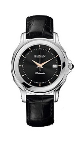 Купить Наручные часы Balmain 18813266 по доступной цене