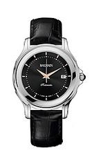 Наручные часы Balmain 18813266