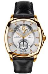 Наручные часы Cimier 5103-YP011