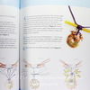 "Журнал ""Designing Jewelry with Glass Beads"" ()"