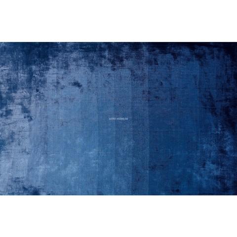 Ковер Designers Guild Rugs Eberson Cobalt DHR183/02, интернет магазин Волео