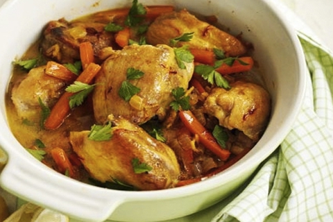 https://static12.insales.ru/images/products/1/6503/9689447/0639626001354805321_chicken_tajine.jpg