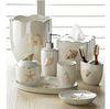 Подставка для предметов Mare Shells Pearl от Kassatex