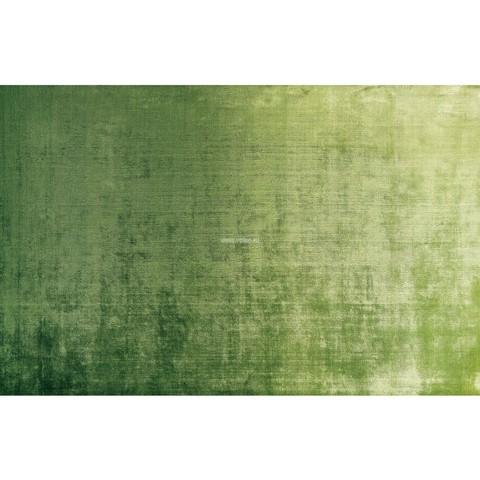 Ковер Designers Guild Rugs Eberson Grass DHR182/01, интернет магазин Волео