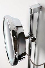 Элитное зеркало косметическое 99189CR 3X от Windisch