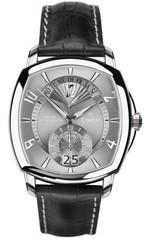 Наручные часы Cimier 5103-SS021