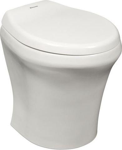 Туалет вакуумный Dometic VacuFlush 4809 2А