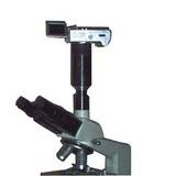 Комплект визуализации на базе фотокамеры Canon EOS1100D