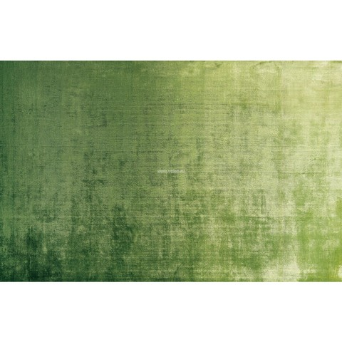 Ковер Designers Guild Rugs Eberson Grass DHR183/01, интернет магазин Волео