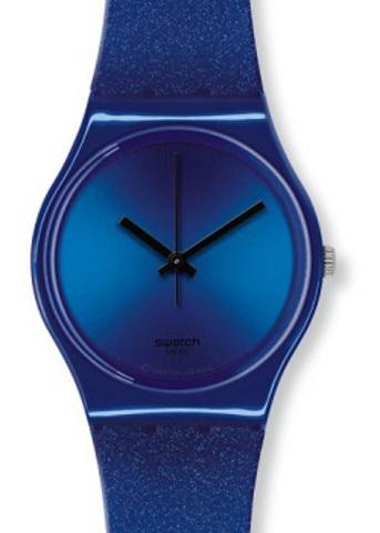 Купить Наручные часы Swatch GS144 по доступной цене