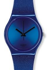 Наручные часы Swatch GS144
