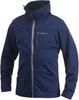 Куртка Craft Stretch мужская синяя