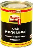 ХЕНКЕЛЬ Момент-1 (750мл) банка