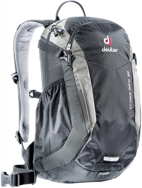 Купить велорюкзак deufter фото рюкзак ш энтузиастов
