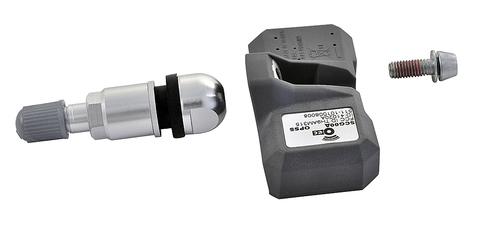 Датчик давления в шинах Carax CRX-OEC-II