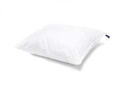 Ортопедическая подушка Magniflex Relaxsan