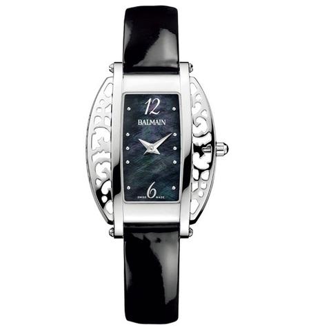 Купить Наручные часы Balmain 25713264 по доступной цене