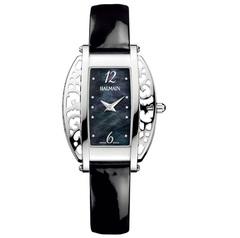 Наручные часы Balmain 25713264
