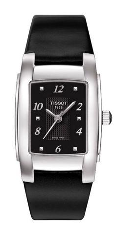 Купить Женские часы Tissot T073.310.16.057.00 по доступной цене
