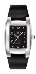 Женские часы Tissot T073.310.16.057.00