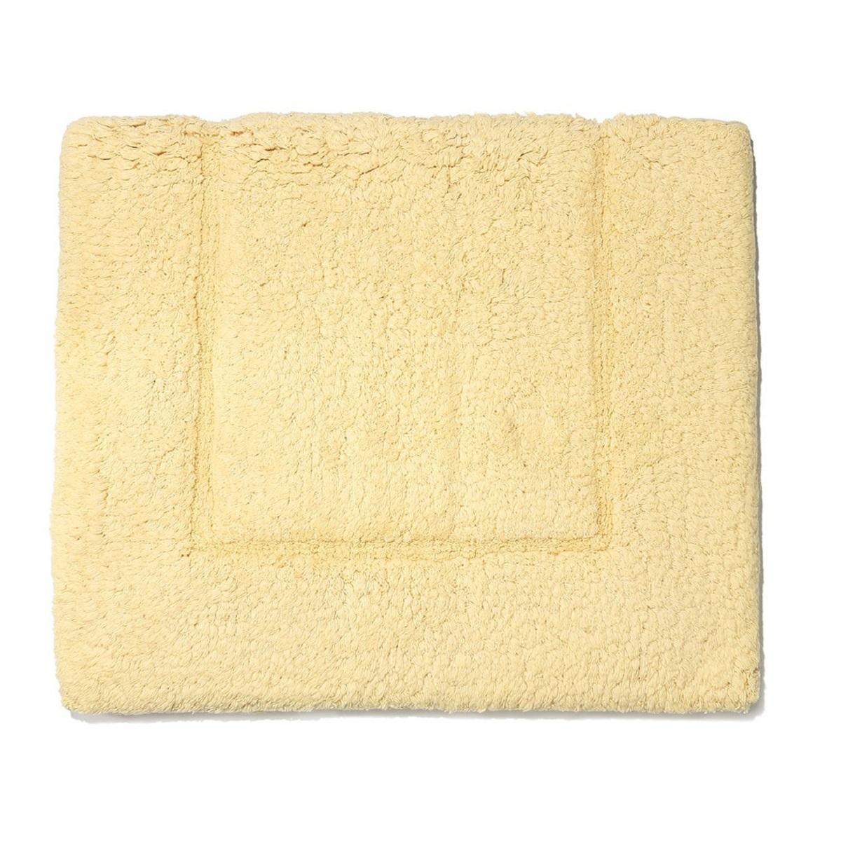 Элитный коврик для ванной Elegance Sunshine от Kassatex