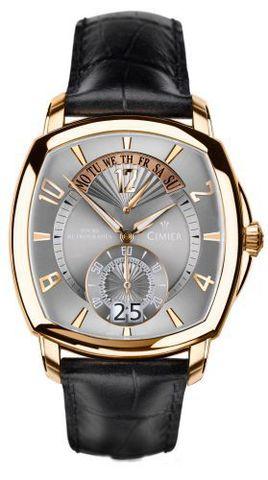 Купить Наручные часы Cimier 5103-PP021 по доступной цене