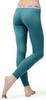 Термокальсоны Norveg Soft Leggins для женщин (Легинсы)