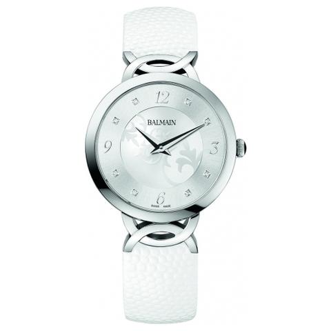 Купить Наручные часы Balmain 31712214 по доступной цене