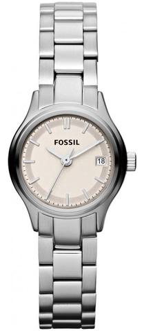 Купить Наручные часы Fossil ES3165 по доступной цене