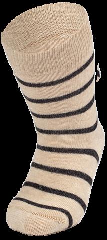 Носки с кашемиром Norveg Bio Cashmere детские