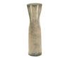 Элитная ваза декоративная East средняя от S. Bernardo