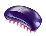 Расческа Tangle Teezer Salon Elite, фиолетовая