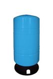 Накопительный бак (75л) ROT-20B (металлический)