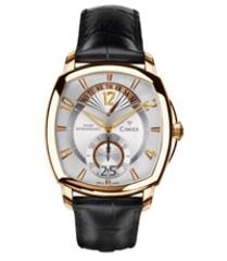 Наручные часы Cimier 5103-PP011