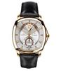 Купить Наручные часы Cimier 5103-PP011 по доступной цене