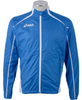 Ветровка Asics Jacket Windbreaker Colin