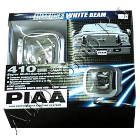 Дополнительные фары PIAA 410 Series L-195E (полупрожектор)