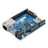 Фото Arduino Ethernet