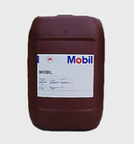 Mobil Delvac XHP Transmission Oil  75W-80 Трансмиссионное масло для шоссейных грузовых автомобилей