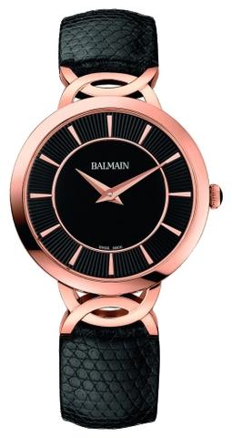 Купить Наручные часы Balmain 31793266 по доступной цене