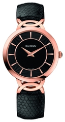 Наручные часы Balmain 31793266