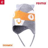 Шапочка Reima Badria 518233-9400