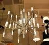 Подвесной светильник THE LIGHT by ALMA LIGHT