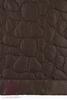 Подушка-валик декоративная Luxberry Stone