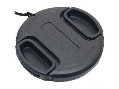 Крышка для объектива JJC LC-30 mm