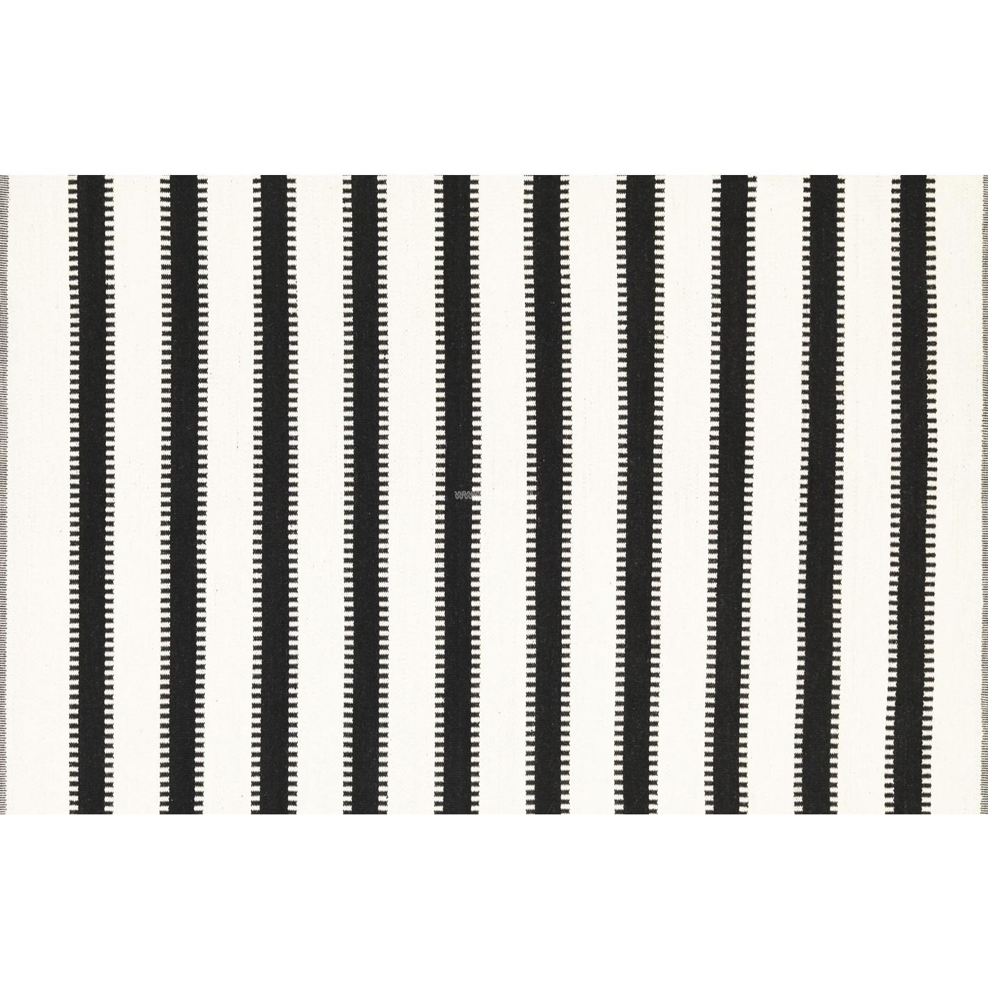 Ковер Designers Guild Rugs Franchini Noir DHRDG0049, интернет магазин Волео